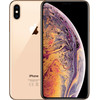Apple iPhone Xs Max 64 GB Goud