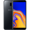 Samsung Galaxy J6 Plus Zwart