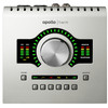 Universal Audio Apollo Twin USB (Windows)