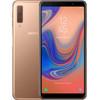 Samsung Galaxy A7 (2018) Goud