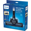 Philips Turbo brush FC8005 / 01