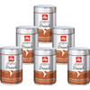 Illy Brazil Coffee beans 1.5 kg