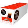 Dolce Gusto Lungo Decaffeinato 3 pack