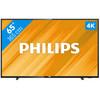 Philips 65PUS6503