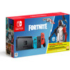 Nintendo Switch Fortnite Bundel