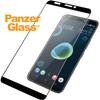 PanzerGlass Screen Protector HTC Desire 12+