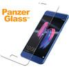 PanzerGlass Screen Protector Huawei Honor 9