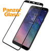 PanzerGlass Screen Protector Samsung Galaxy A6 Plus (2018)