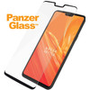 PanzerGlass Screen Protector OnePlus 6 Black