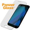 PanzerGlass Screen Protector Samsung Galaxy A3 (2017)