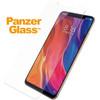 PanzerGlass Screen Protector Xiaomi Mi 8