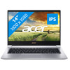 Acer Swift 3 SF314-55-77RW AZERTY