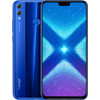 Honor 8X 128 GB Blauw