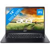 Acer Swift 1 SF114-32-C6T0