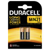 Duracell Specialty Alkaline MN21 battery 12V 2 pieces