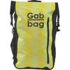 Gabbag The Original 2 Geel