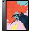 Apple iPad Pro 12,9 pouces (2018) 1 To Wi-Fi + 4G Gris sidéral