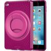 Tech21 Evo Play2 iPad 9.7 Inch Back Cover Pink