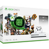 Xbox One S 1TB Game Pass Bundel