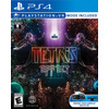 Tetris Effect PS4