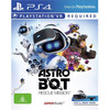 Astro Bot VR PS4