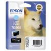 Epson T0965 Light Cyan Ink Cartridge