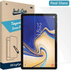 Just in Case Tempered Glass Samsung Galaxy Tab S4
