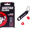 Thunderplugs Motorplugs