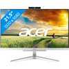 Acer Aspire C22-820 I1008 All-in-One