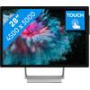 Microsoft Surface Studio 2 i7 - 32gb - 2 TB