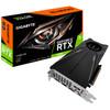 Gigabyte RTX 2080 TURBO 8G