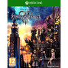 Kingdom Hearts III Xbox One