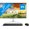 Acer Aspire C27-865 I5518 BE All-In-One Azerty