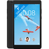 <p>Use the Lenovo Tab E8 16GB to check your social media, send a emails, or watch a video on the internet. This thin, light 8-inch tablet is easy to bring with you. The E8 is also suitable for children, because the tablet has a separate child mode with all kinds of pre-installed apps. It also allows parents to determine what their children can and can't do on the tablet. Store your apps and music on the 16GB memory, which you can expand with a memory card if necessary.</p>