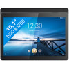 Lenovo Tab M10 2GB 16GB WiFi Black