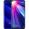 Honor View 20 128 GB Blauw