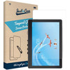 Just in Case Tempered Glass Lenovo Tab E10 Screenprotector Glas