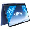 Asus ZenBook Flip UX362FA-EL046T-BE Azerty