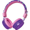Trust Comi Bluetooth Purple