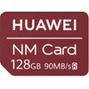 Huawei NM SD128GB