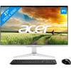 Acer Aspire C27-865 I3528 NL All-in-One