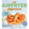 Bowls & Dishes - The airfryer idea book