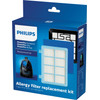 Philips PowerPro Allergiekit