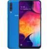 Samsung Galaxy A50 Blauw