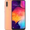 Samsung Galaxy A50 Oranje