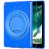 Tech21 Evo Play2 iPad 9.7 Inch Back Cover Blue