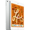 Apple iPad Mini 5 Wifi + 4G 256GB Zilver