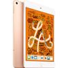 Apple iPad Mini 5 Wifi + 4G 256GB Goud