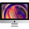 "Apple iMac 21.5"" (2019) MRT32N/A 3.6GHz 4K"