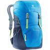 Deuter Junior Bay/Navy
